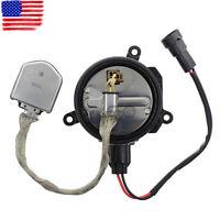 Hid Xenon Headlight Ballast Control Unit Igniter For Infiniti M45 M56 Qx56
