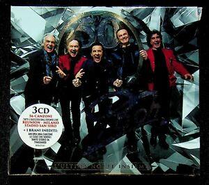 Pooh-L-039-Ultima-Notte-Insieme-3-x-CD-CD013017