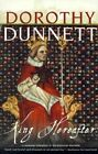 King Hereafter by Dorothy Dunnett (Paperback, 1999)