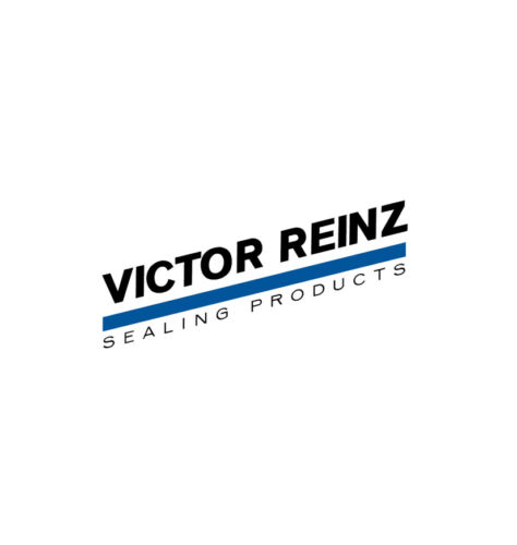 Audi Q5 Victor Reinz Engine Oil Filter Housing Gasket 70-37582-00 06E115446