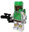 Star-Wars-Minifigures-obi-wan-darth-vader-Jedi-Ahsoka-yoda-Skywalker-han-solo thumbnail 26