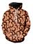 Dtar-Nicolas-Cage-3D-Print-Hoodies-Men-Casual-Sweater-Pullover-Sweatshirts-Tops miniature 17