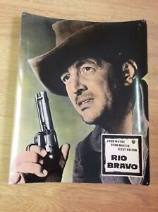 Rio-Bravo-Kinoaushangfoto-64-John-Wayne-Dean-Martin
