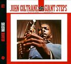Giant Steps [Digipak] by John Coltrane (CD, Sep-2002, Atlantic (Label))