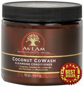 As-I-am-Coconut-CoWash-Cleansing-Conditioner-16-oz