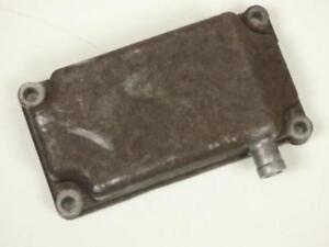 Pieza-motor-diversas-moto-Suzuki-600-Bandit-1999-11176-26D00-Segunda-mano