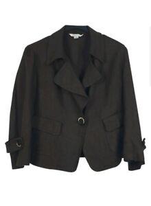 giacca donna estiva tg 50