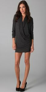 RILLER-amp-FOUNT-Vida-Dress-NWOT-Size-S-Never-Worn-RRP-200