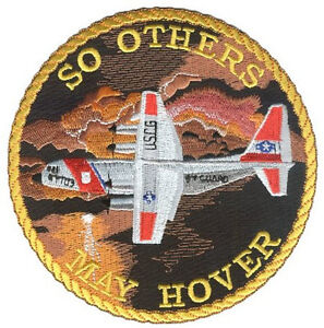So-Others-May-Hover-W5158-USCG-Coast-Guard-patch-C-130-Hercules