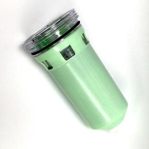 Royal-Rechargeable-Water-Filter-Filtapac-F101R-for-Carver-Truma-Crystal-Mk1-2