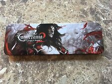 Loot Gaming Loot Crate Exclusive Castlevania 2 Letter Opener