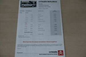186644-Citroen-Berlingo-Preise-amp-t-Daten-amp-Ausstattungen-Prospekt-01-2007
