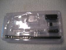 NEW 1/6 Hot Toys Resident Evil Biohazard 4 HD Ada Wong Dagger Cell Phone Holder