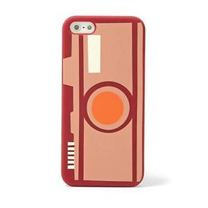 Fossil-Retro-Camera-Pink-Phone-Case-SL4289650-for-iPhone-5