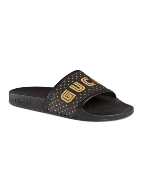 gucci sandals womens sale
