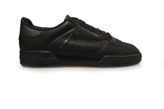 adidas easy nere