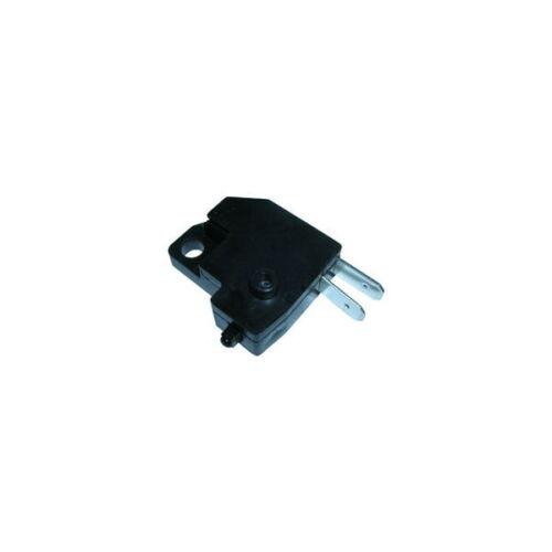 INTERRUTTORE STOP DX 0278029 KAWASAKI Z 750 2007-2012
