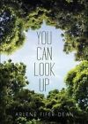 You Can Look Up by Arlene Fifer-Dean (Paperback / softback, 2014)