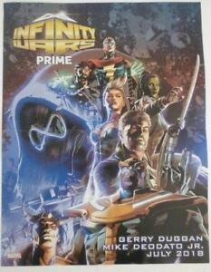 SDCC-2018-Exclusive-Marvel-INFINITY-WARS-PRIME-Poster