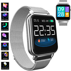Bluetooth-Smart-Watch-SMS-Call-Reminder-For-Android-Phones-Samsung-S10e-S10-S9