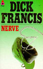 Nerve by Dick Francis (Paperback, 1976)