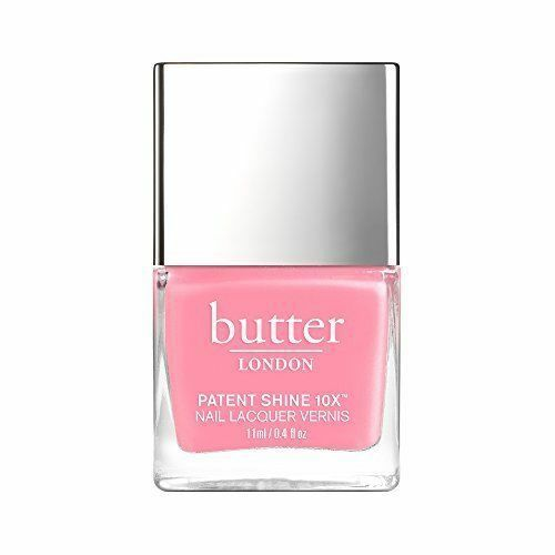 Butter London Patent Shine 10x Nail Polish Fruit Machine for sale ...
