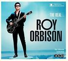 The Real... Roy Orbison - CD 26vg