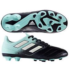newest fadaf 1061e Adidas Ace 17.4 FxG J scarpa da calcio bimbo S77097