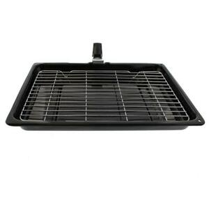 Genuine-Whirlpool-Hotpoint-Indesit-Grill-Pan-Complete-Universal-C00149134