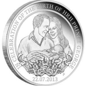2013-PRINCE-GEORGE-Silver-1oz-Proof-Coin