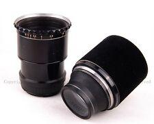 Ex++ Astro Berlin 150mm f/1.8 Pan Tachar-C Movie Lens Pentax 6x7 Mount 150/1.8