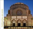 Wilshire Boulevard Temple: Our History as Part of the Fabric of Los Angeles by Tom Bonner (Hardback, 2014)