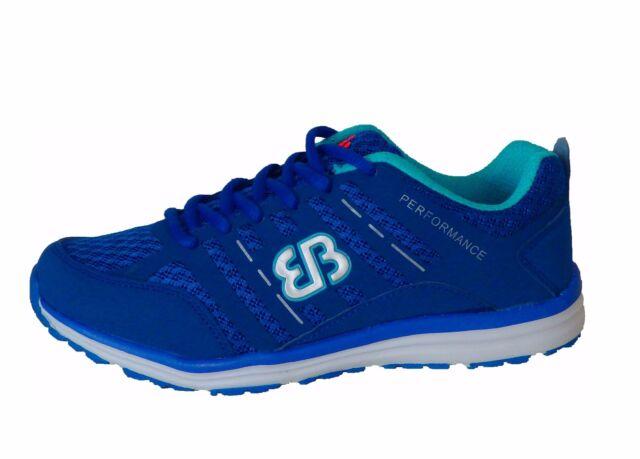 BRÜTTING EFFECT Damen Sneaker Turnschuhe Sportschuhe 37 38 39 40 41 42 NEU