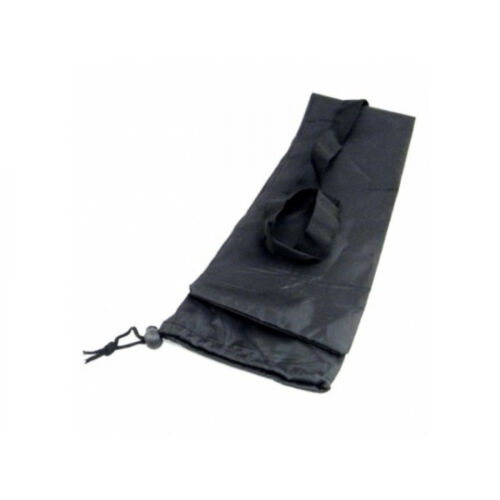 Pack bolsa para bastones bastón de caminante wanderstöcke pole Bag PVP 13 €