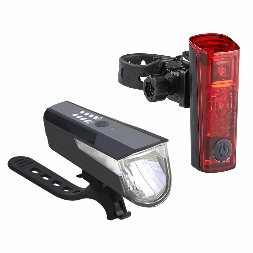 Büchel  Blc 820 & Duo LED Stoptech  Illuminazioni Set 80 Lux