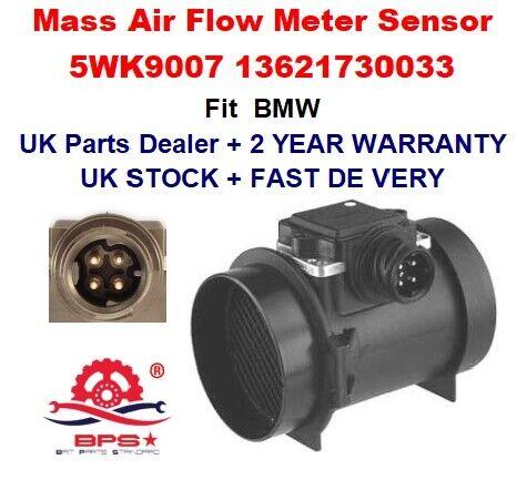 DPS99906 DENSO Pressure Switch A//C Pressure Sensor Genuine OE Part
