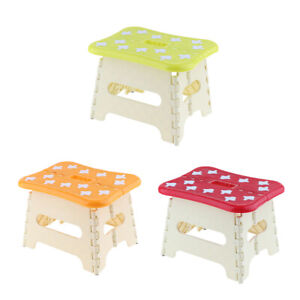 Incredible Details About Folding Step Stool Foldable Stool For Kids And Adults Kitchen Stepping Stool Onthecornerstone Fun Painted Chair Ideas Images Onthecornerstoneorg