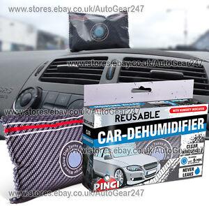 Pingi Car Home Dehumidifier Reviews