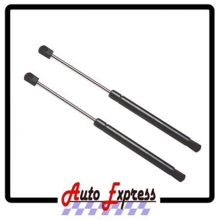 2 HOOD LIFT SUPPORTS 02-2005 ACURA TL FRONT SHOCKS STRUTS ARMS PROPS RODS DAMPER