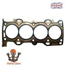Mazda 2.0 2.3 3 5 6 MX-5 TRIBUTE CYLINDER HEAD GASKET L3 LF