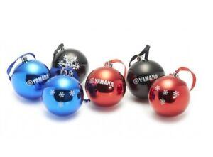 Christmas Tree Bauble Set Christmas Ornament Baubles Xmas Balls 100PCS UK SALE