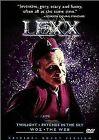 Lexx - Season 2, Volume 4 (DVD, 2001)