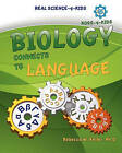 Biology Connects to Language by R W Keller (Paperback / softback, 2011)