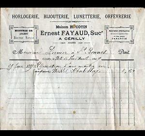 CERILLY-03-HORLOGERIE-BIJOUTERIE-LUNETTERIE-ORFEVRERIE-034-COTIN-FAYAUD-034-1899