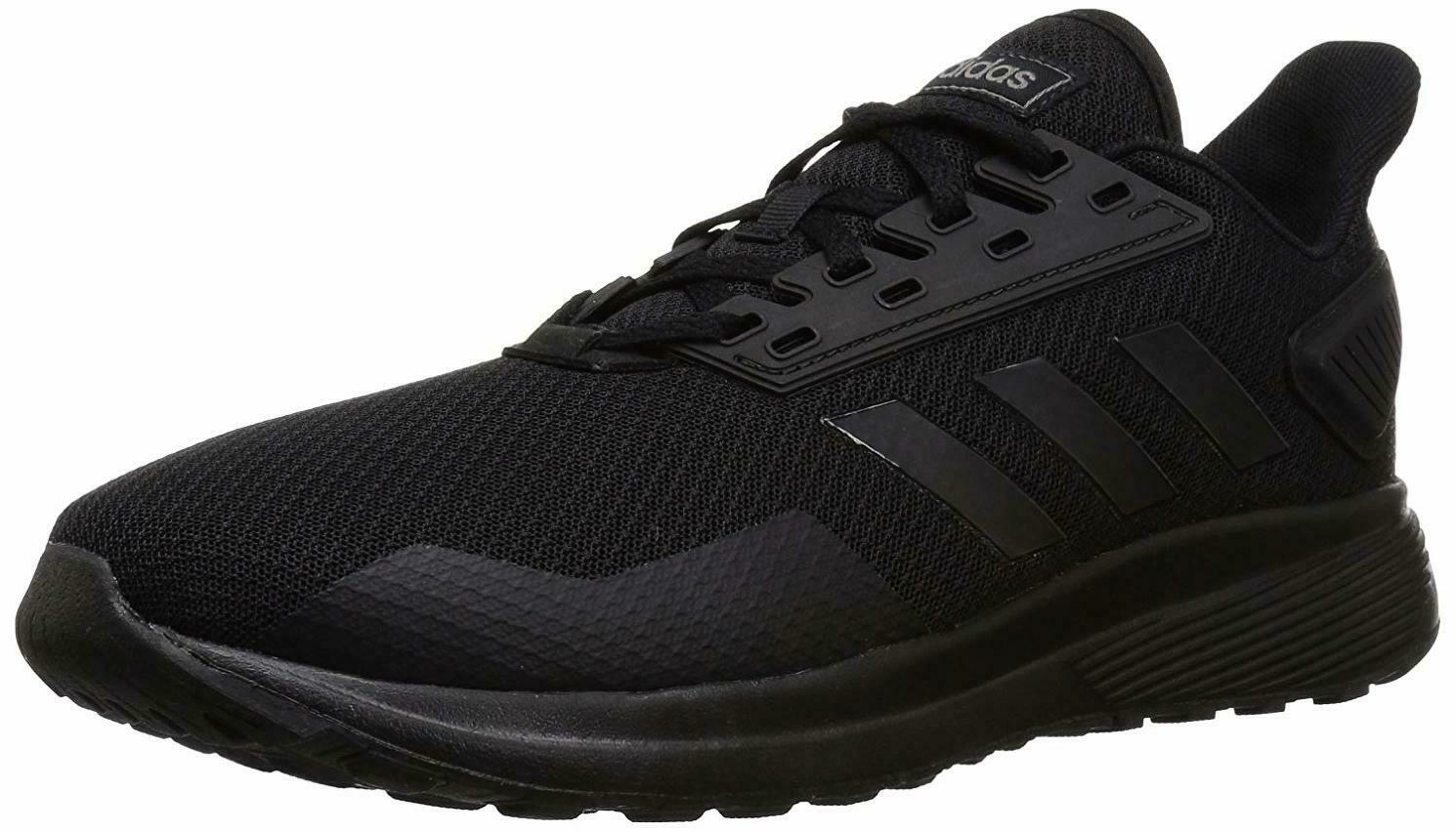 Adidas Men's Duramo 9 Wide Running shoes - Choose SZ color