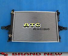 BRAND NEW RADIATOR for Volvo S60 S80 V70 XC70 2.3 2.4 2.5 L5 2.8 2.9 L6  #2805