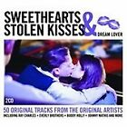 Various Artists - Sweethearts & Stolen Kisses (Dream Lover, 2010)