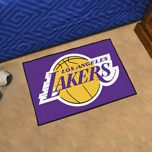 NBA-Los-Angeles-Lakers-Durable-Starter-Mat-19-034-X-30-034