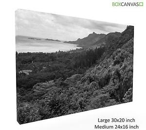 Cruise-Collection-Canvas-S3-Seychelles-005
