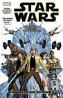 Star Wars Volume 1: Skywalker Strikes Tpb by Marvel Comics (Paperback, 2015)